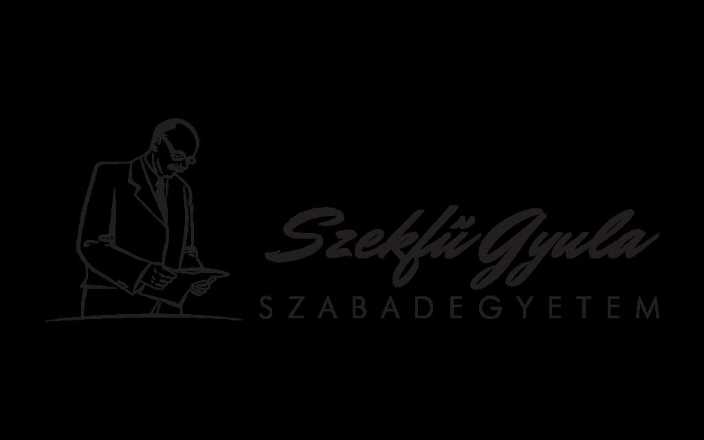 szekfugyula_logo