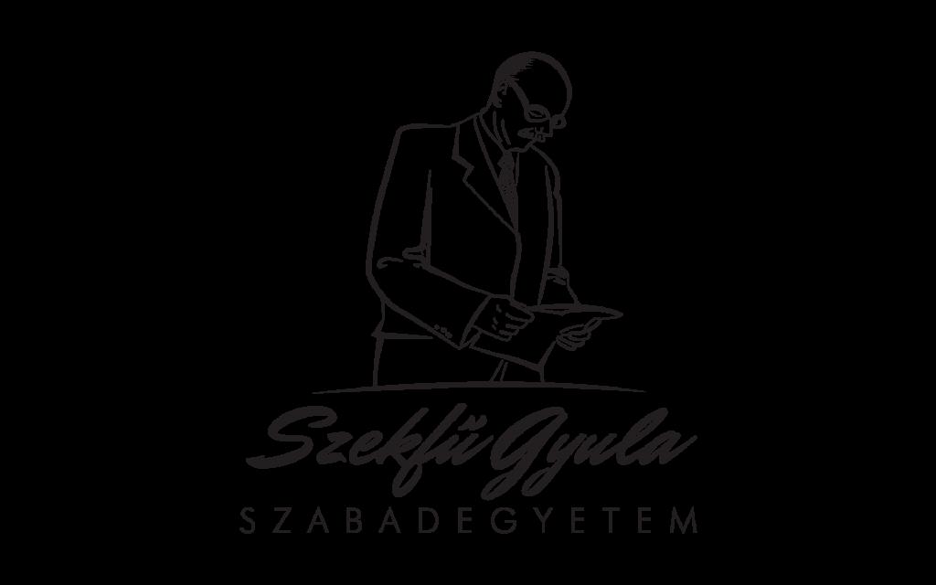 szekfugyula_logo_allo