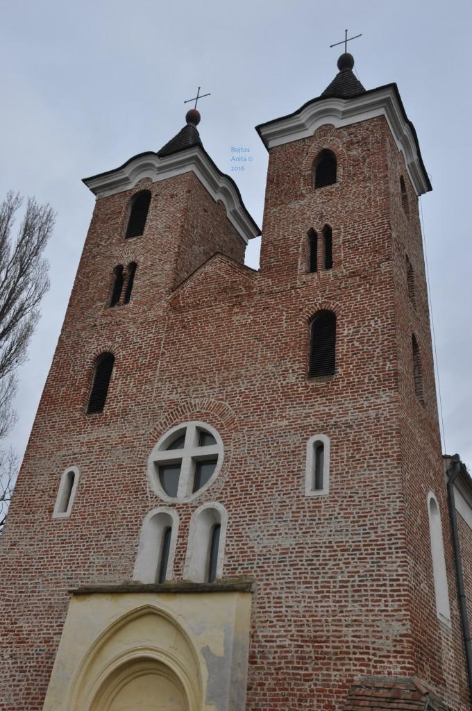 Az árpási templom_DSC_1194