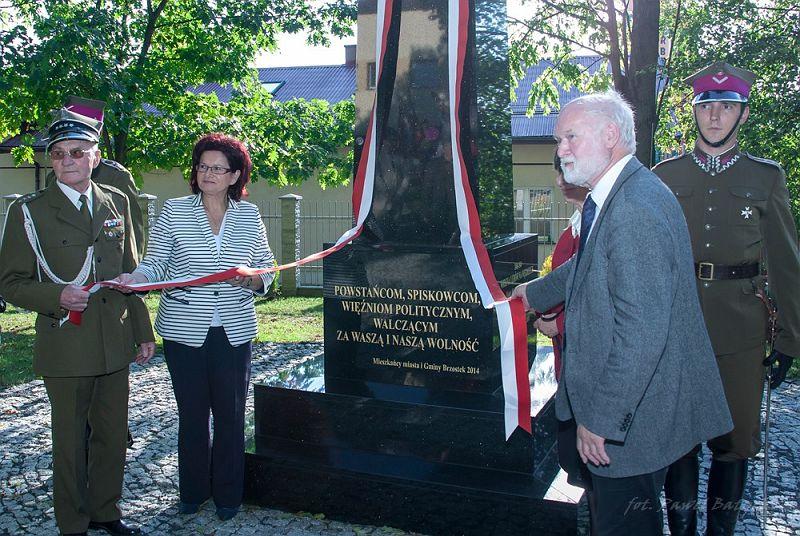 """Lengyelországi történelmi kirándulás   –  """"I do szabli, i do szklanki"""""""