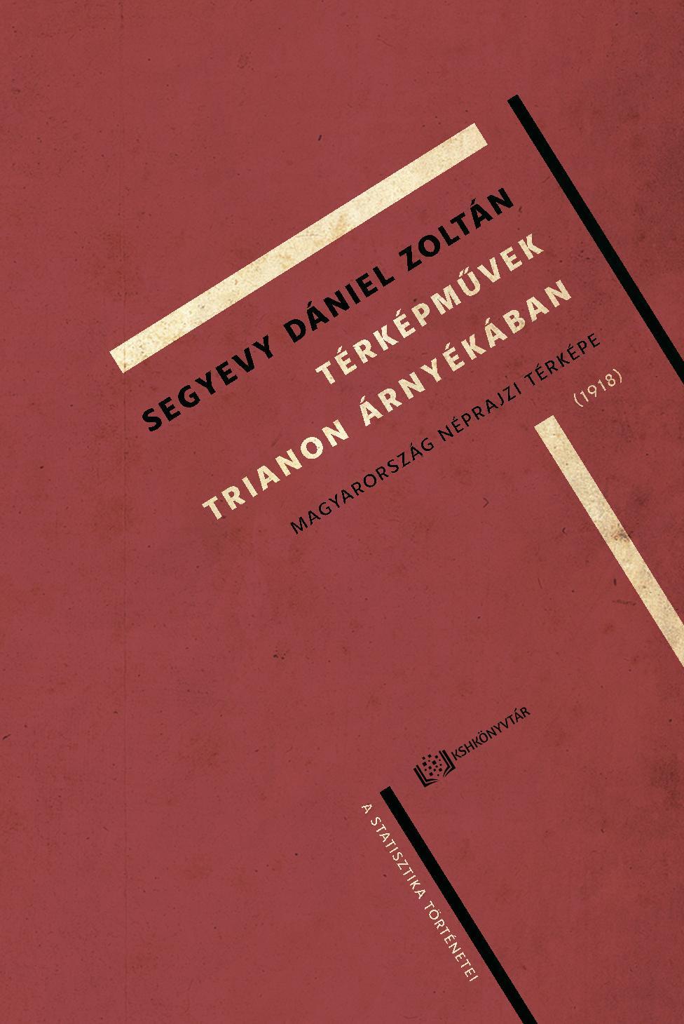 Tudományos mérföldkő a Trianon-kutatásban