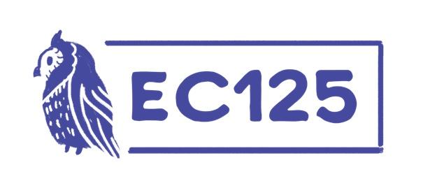 EC125 Emlékprogram