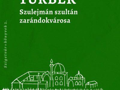 Nagy Szulejmán magyarországi nyughelye