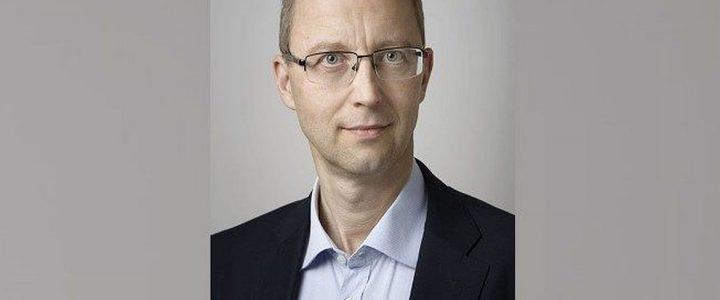 Molnár Antal a Pápai Történettudományi Bizottságban