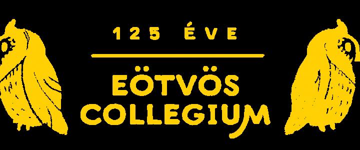 Kérdőív az Eötvös Collegiumról